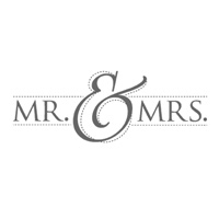 Mr.&Mrs.
