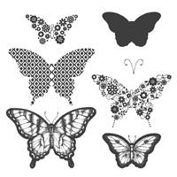 Papillon Poutporri