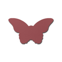 Bitty Butterfly