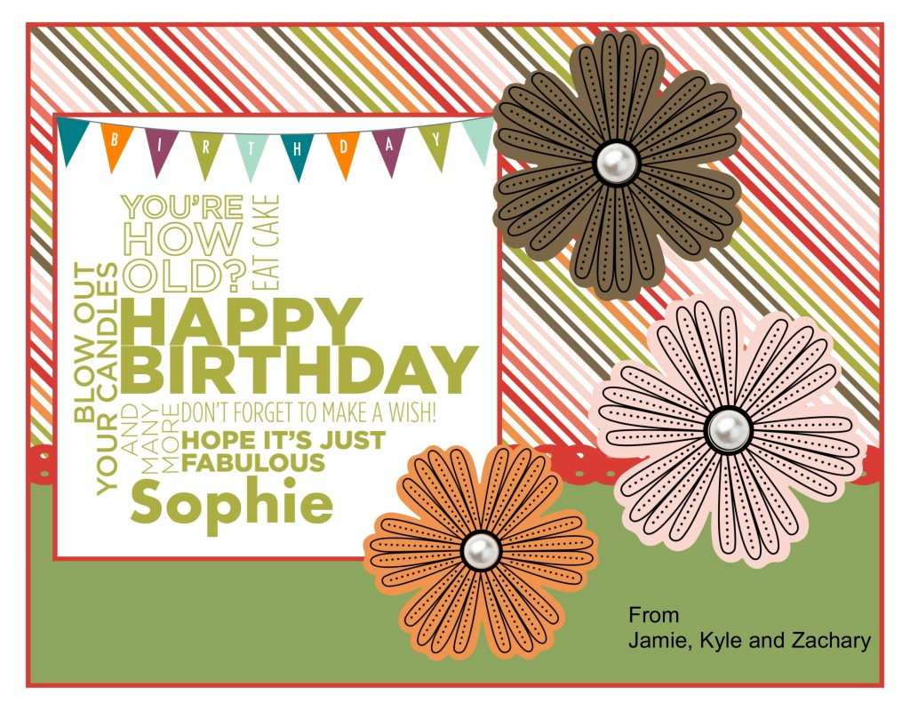 Sophie bday-001
