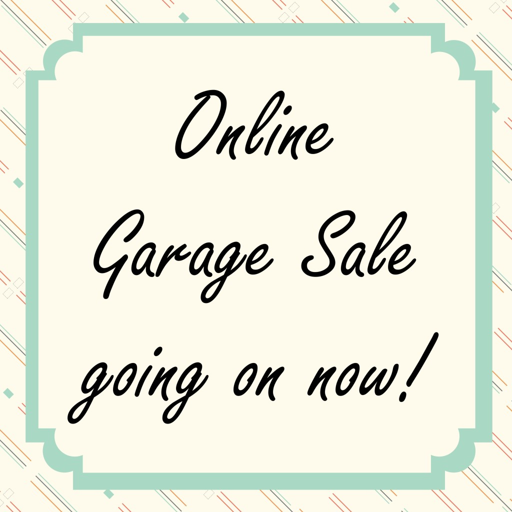 Online Garage Sale Going On Now The Fantastically Make Your Own Beautiful  HD Wallpapers, Images Over 1000+ [ralydesign.ml]